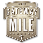 The Gateway Mile