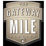 Gateway Mile