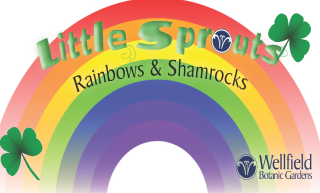 Little Sprouts facebook