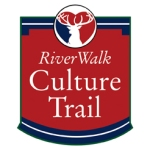RiverWalk Culture Trail