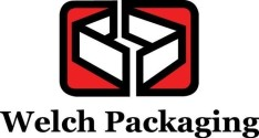 Welch_Packaging (2)
