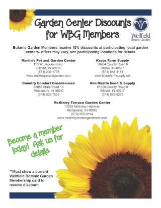 Garden Center Promotion (3)