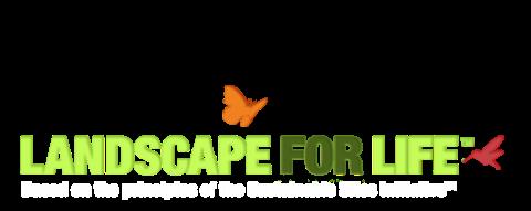 Paisagem para a vida 2020 «Wellfield Botanic Gardens