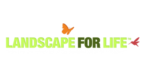 Landscape For Life 2020 «Wellfield Botanic Gardens