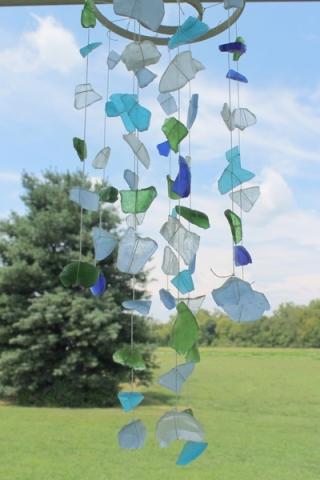 sea-glass-wind-chimes-012