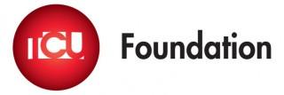 TCU-Foundation-Logo (3)