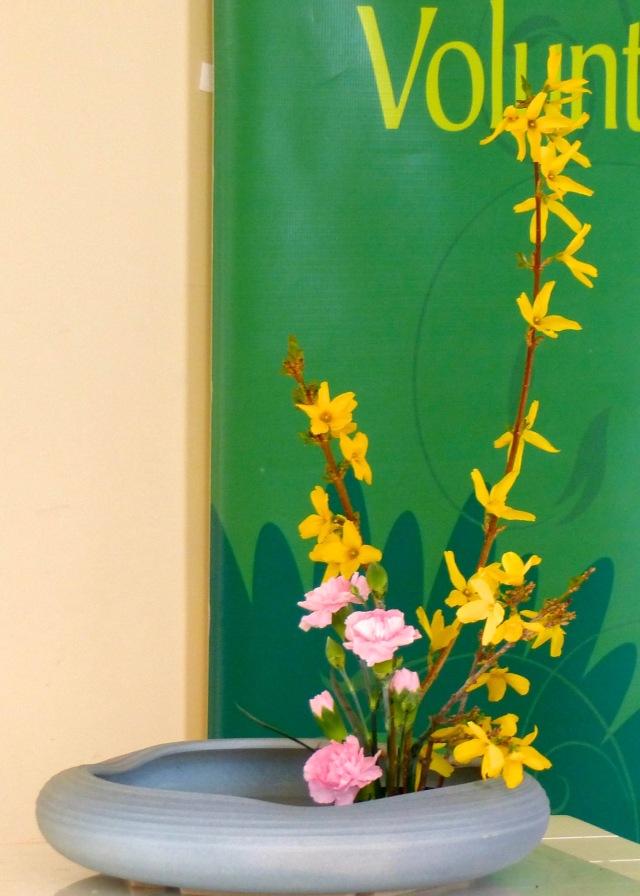 Ikebana Sample photos Emma Wynn (4)