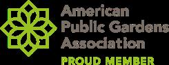 APGA_member_rgb