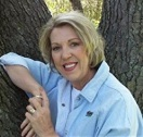 Cheri L. Hallwood