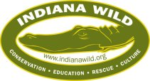 indiana-wild-logo