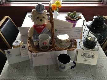 gift-basket-for-november-5-ecma-free-museum-day