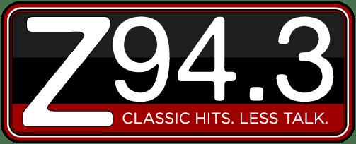 z943-Logo