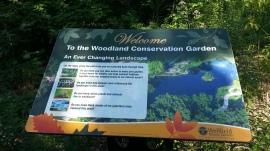 Woodland Conservation Garden 7-18-2017 (1)