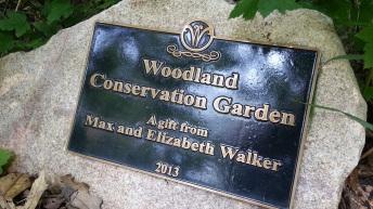 Woodland Conservation Garden 7-18-2017 (3)