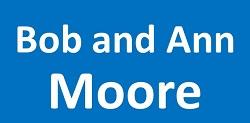 Bob and Ann Moore sponsor logo 250w