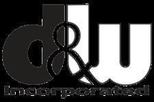 D&W Inc