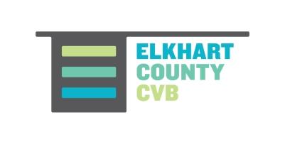 ECCVB_logo-PREFERRED