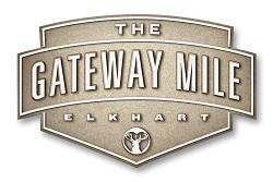 Gateway_Metal_Horiz 250w