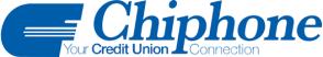 Chiphone Logo