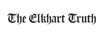 Logo_ElkhartTruth-600x337