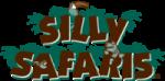 SillySafari_Logo-e1457119473608