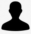blank avatar1