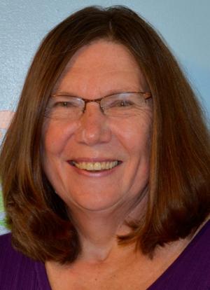 Pauline Muth