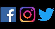 facebook-instagram-twitter