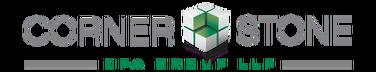 cornerstone-cpa-group-logo
