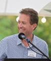 Eric Garton - Executive Director