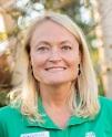 Michelle Stebbins - Staff Accountant